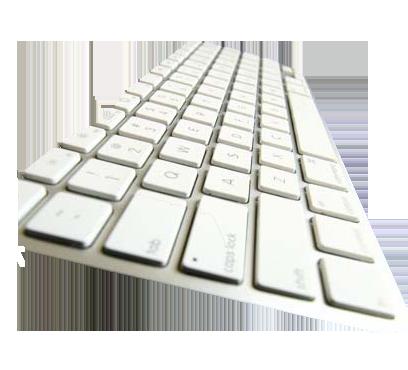 keyboard_juno